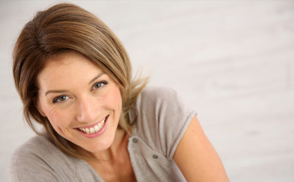 Checkup Ormonale (Pre e Post Menopausa)