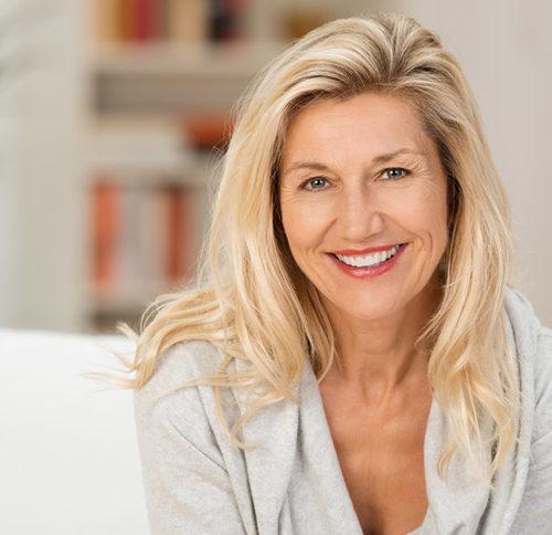 Esami di controllo Osteoporosi