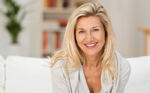 Checkup Osteoporosi