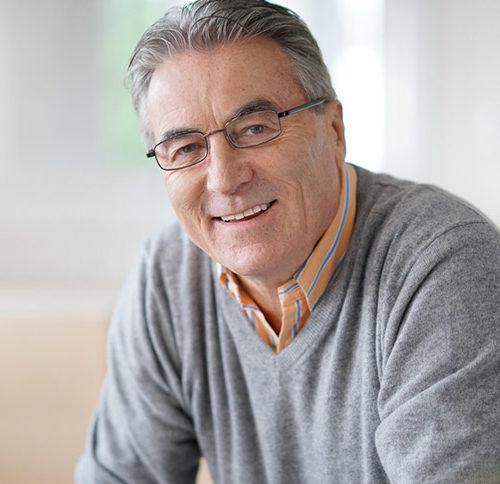 Esami di controllo Colesterolo e Trigliceridi