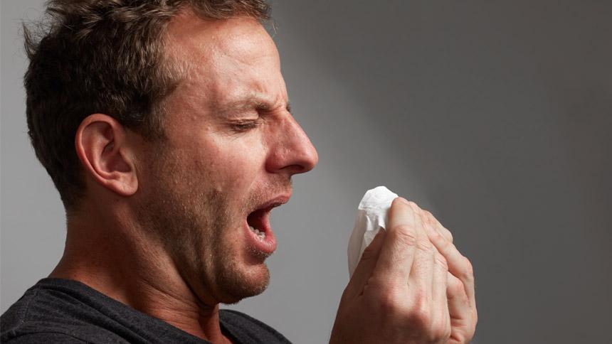 Nuovo checkup malattie infettive