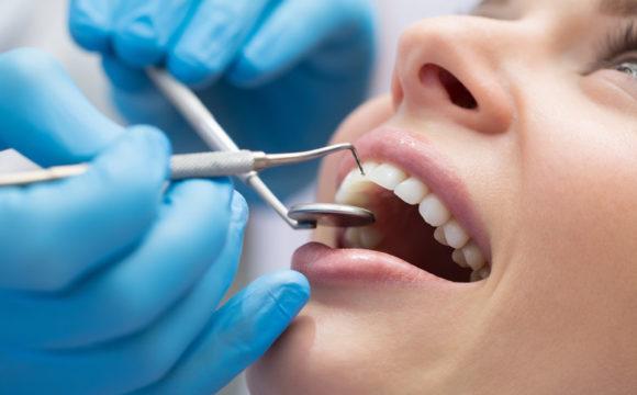 Test di predisposizione e accertamento per la parodontite