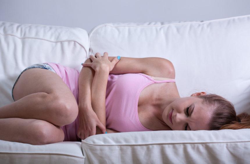 Esami di controllo per problemi intestinali