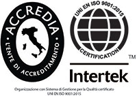 logo intertek
