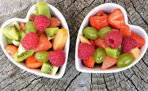Esami di controllo: Vitamine e Minerali