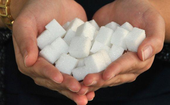 Esami di controllo: Diabete