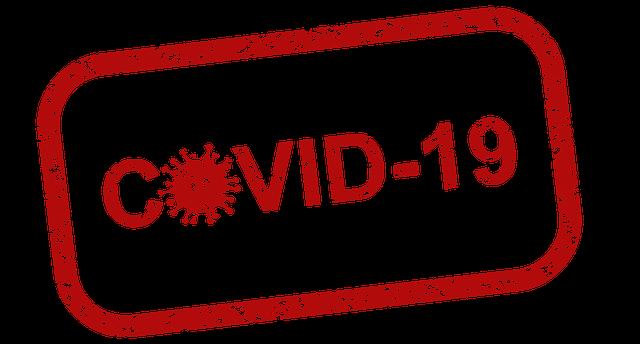 TEST SIEROLOGICI E TAMPONI SARS-COV-2